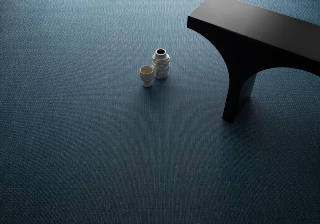 Bolon_Flooring_Artisan_DenimDetail